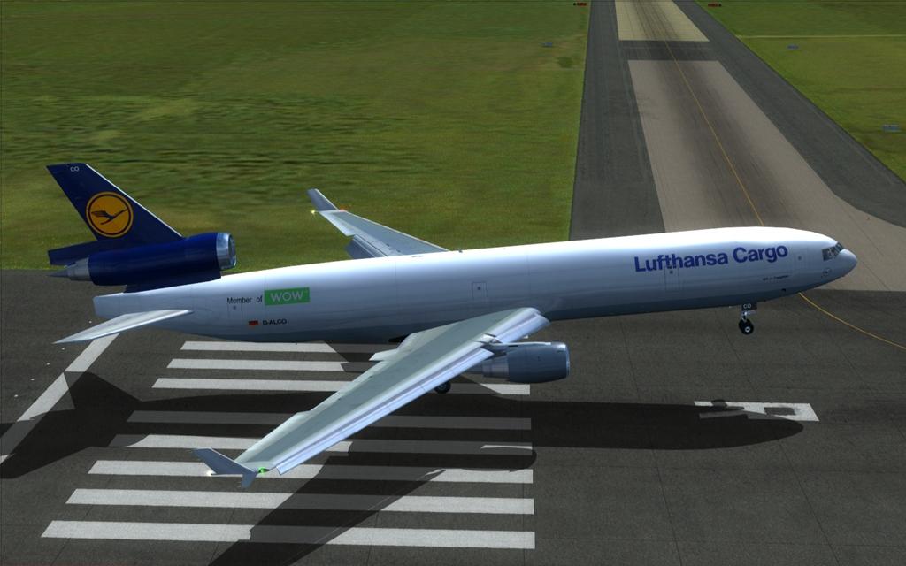 Lufthansa Cargo 22_zps8f0ae2bb