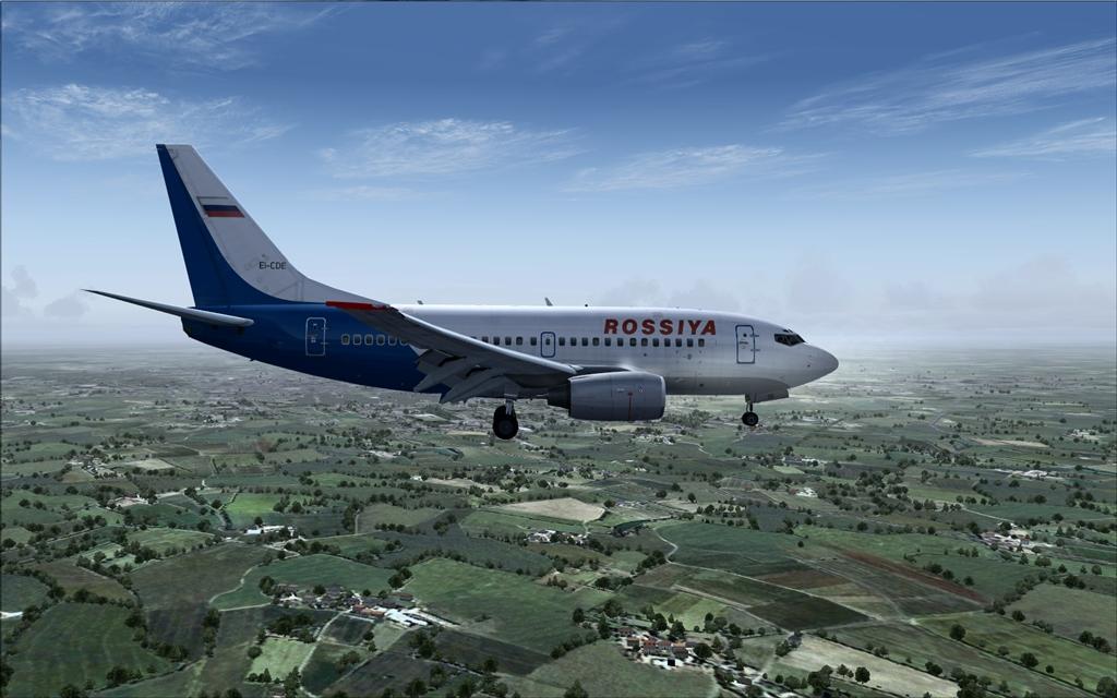B737, T7, A320 e Avro 22_zpsa4be3769