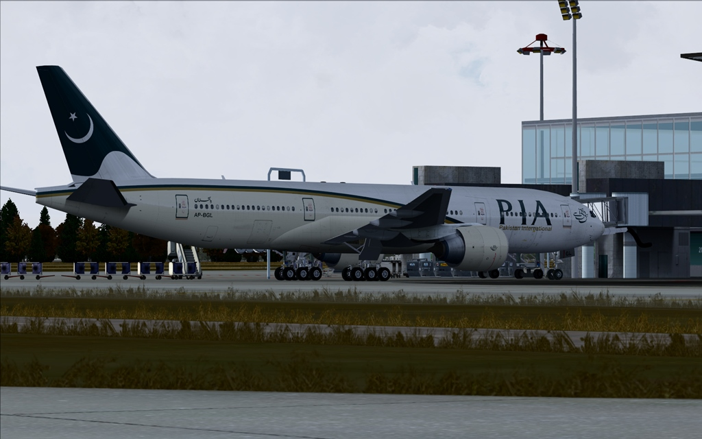 Pakistan Airlines 22_zpsee101e98