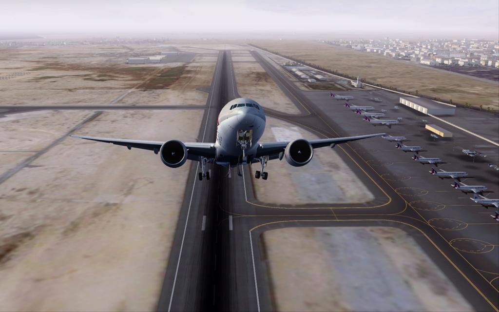 Qatar Cargo 23-16_zps0b093058