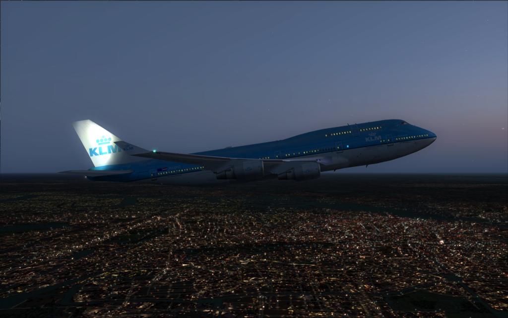 747-400 KLM 23-16_zps1652dd43