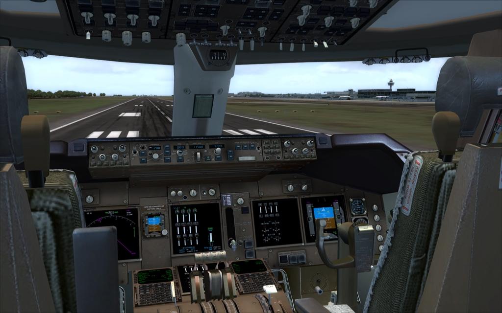 Singapore Cargo 23-16_zps8076a765