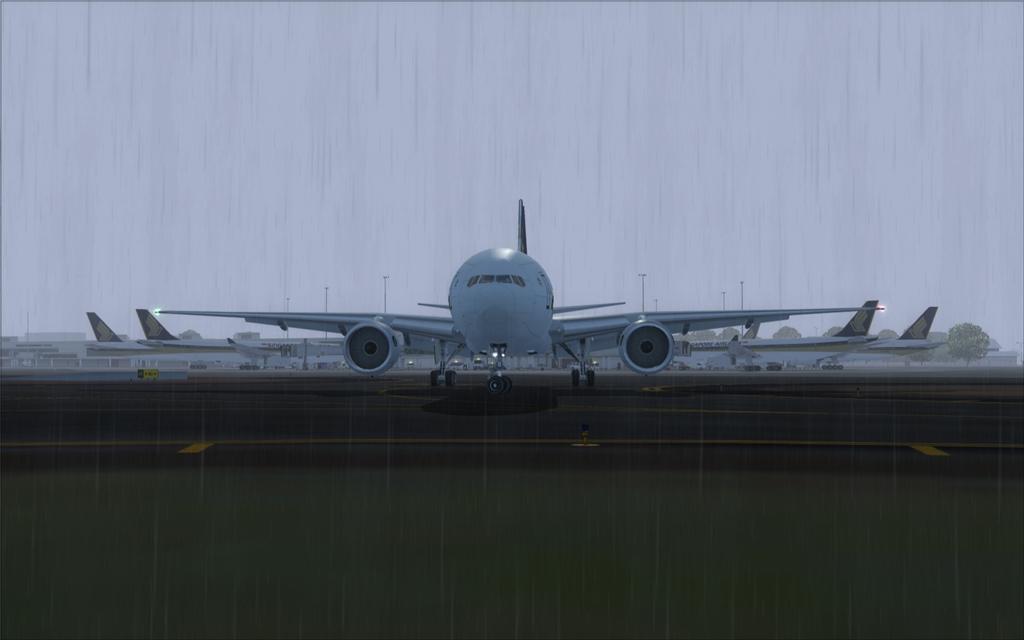 777 PSS Singapore 23-16_zpsa275cfb0
