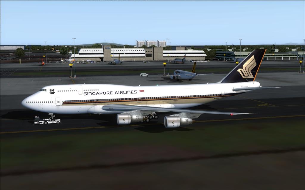 Singapore 747-300 23-16_zpsf786a284
