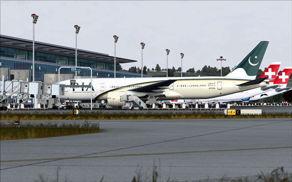 Pakistan Airlines 23_zps32d29569