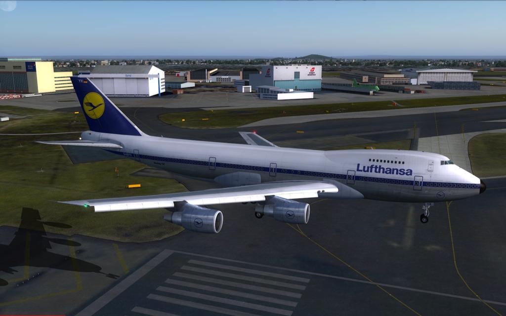 Vários voos 23_zps495aa964