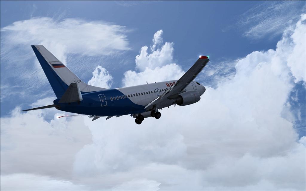 B737, T7, A320 e Avro 23_zps5c993f11