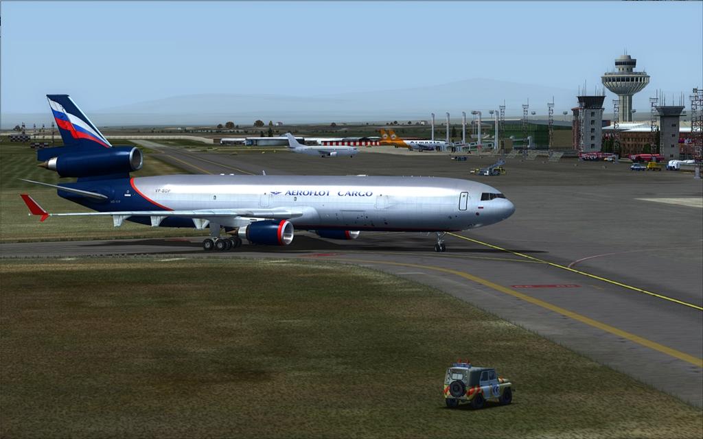 Klm, Dniproavia e Aeroflot 23_zps7f2bffe7