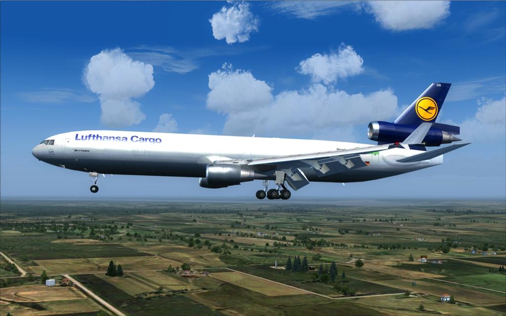 Lufthansa Cargo 23_zps97f1cdee