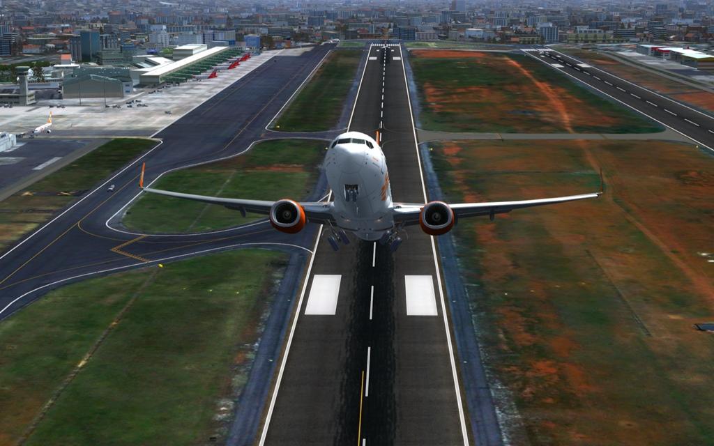 Gol 737-800 23_zpsb9dcb8f2