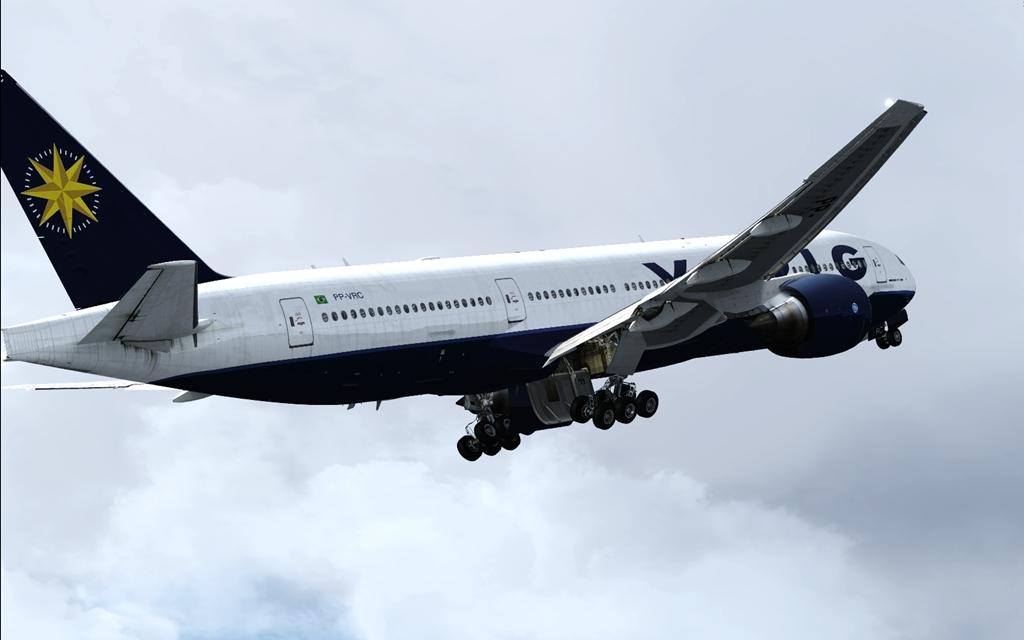 Últimos voos 23_zpsbfqqkpbb