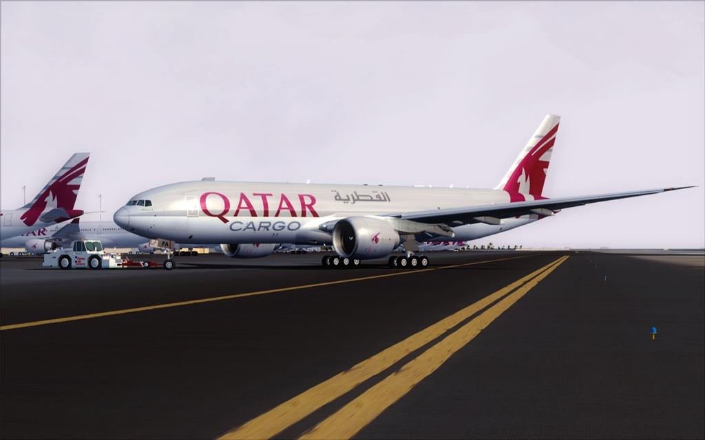 Qatar Cargo 24-13_zps0fd7ae8b