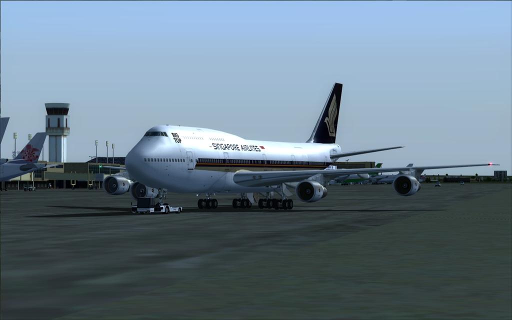 747-300 Singapore 24-13_zps1dcbbf7d
