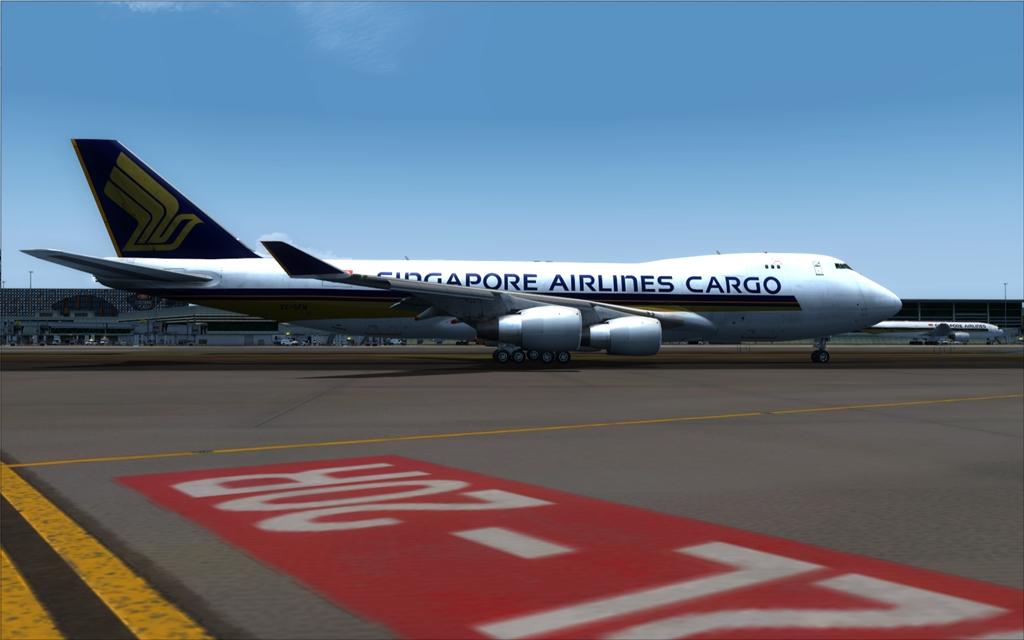 Singapore Cargo 24-13_zps6a28c8c8