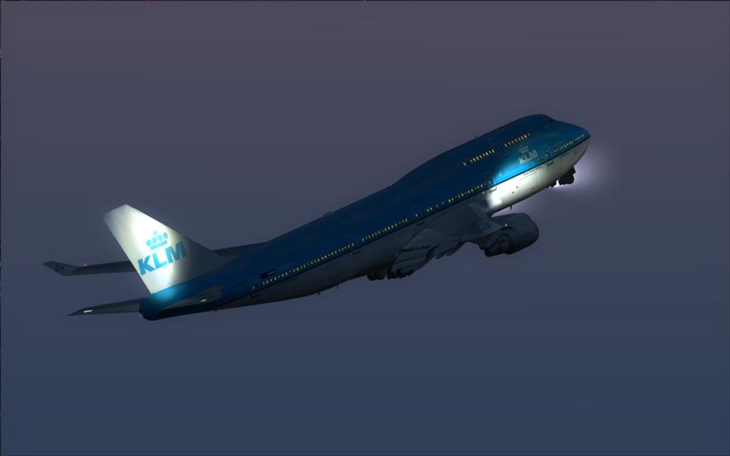 747-400 KLM 24-13_zpsc22b7398