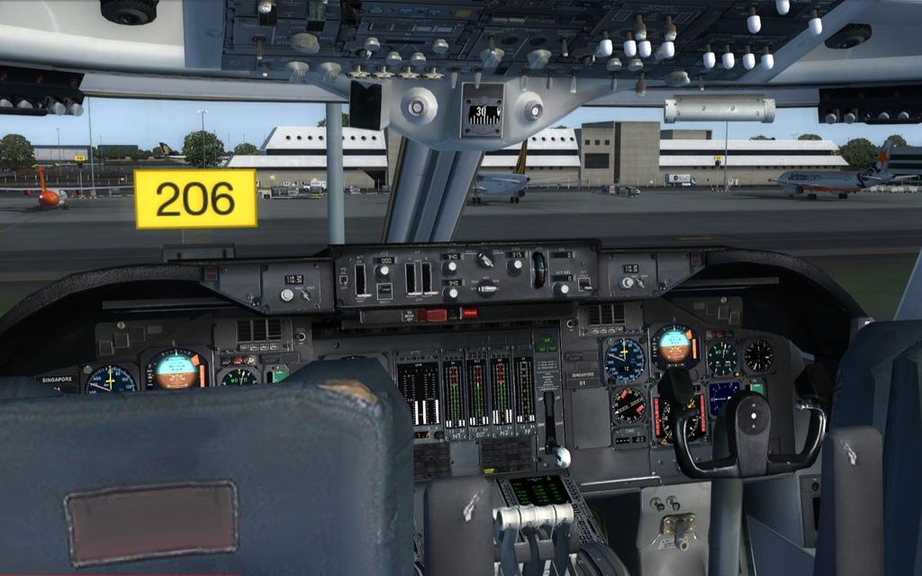 Singapore 747-300 24-13_zpsd2c36ec8