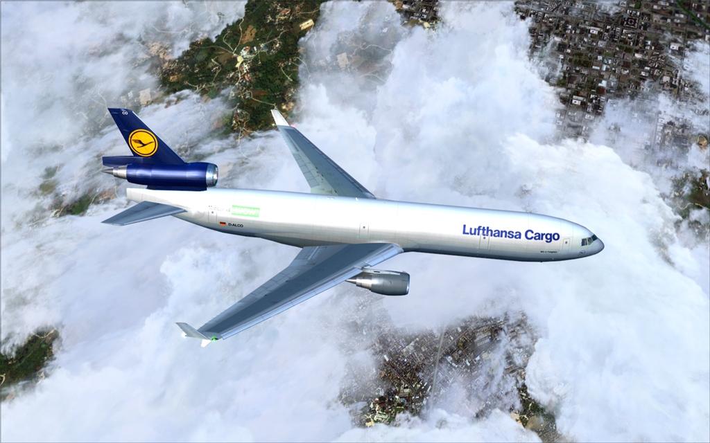 Lufthansa Cargo 24_zps4d5d33de
