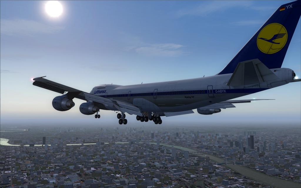 Vários voos 24_zps500d7271