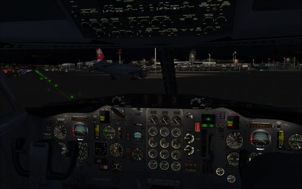 Trident e 727 24_zps99e2f966