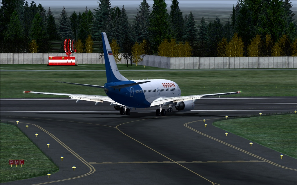 B737, T7, A320 e Avro 24_zpsdf53ea35