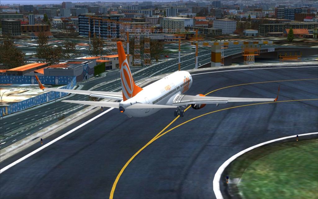 Gol 737-800 24_zpse3da9265