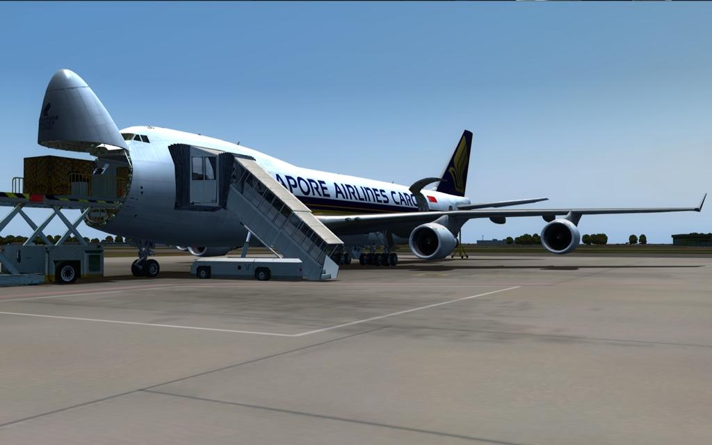 Singapore Cargo 25-12_zps0a086046