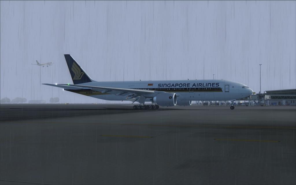 777 PSS Singapore 25-12_zps0cac5329