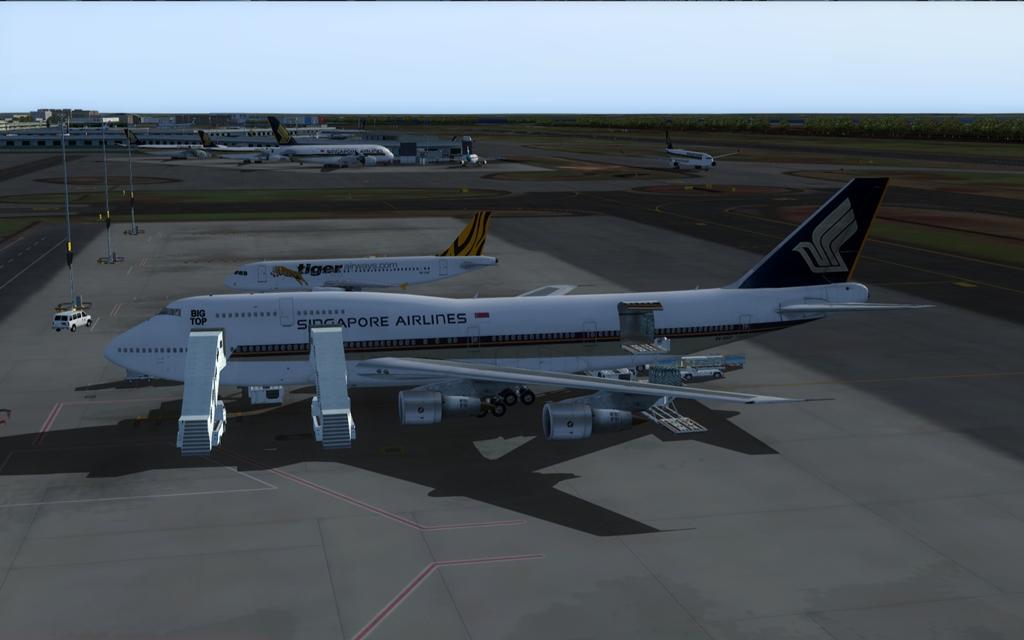 Singapore 747-300 25-12_zps4a3c5cfb