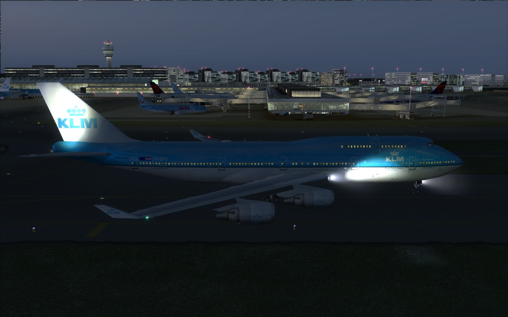 747-400 KLM 25-12_zps4f727f1c