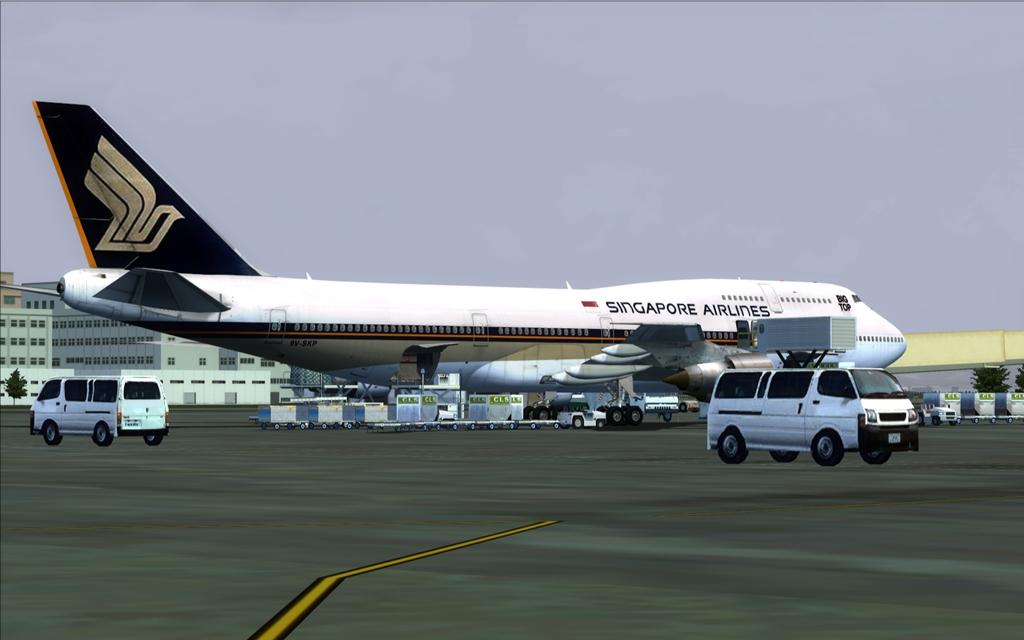 747-300 Singapore 25-12_zps614948cb