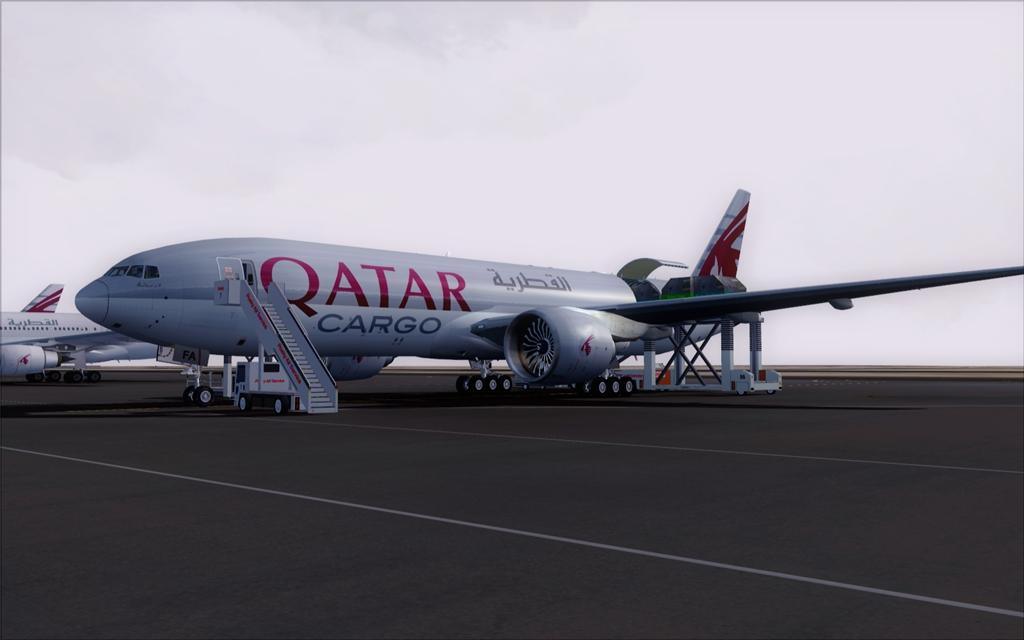Qatar Cargo 25-12_zps71f77a29