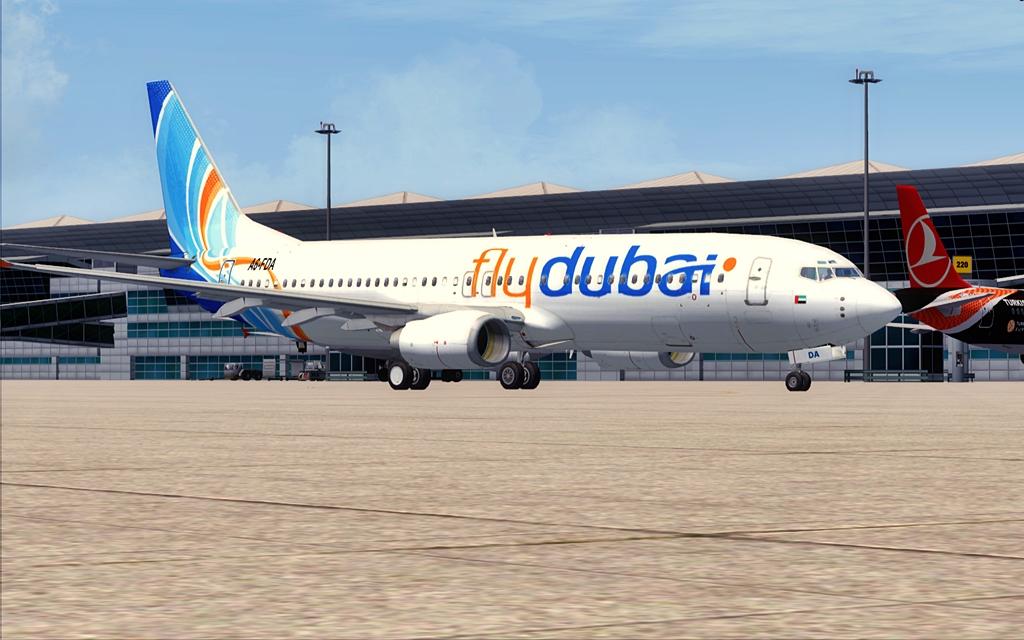 Ataturk > Dubai 25-12_zps8680cd3e
