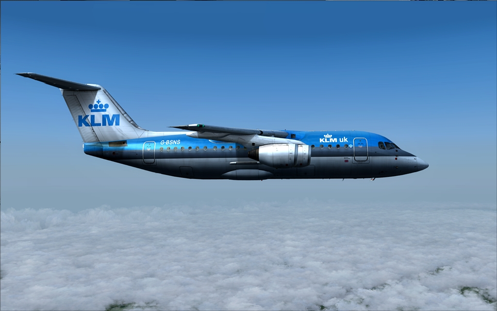 Resumo de voos 25-8