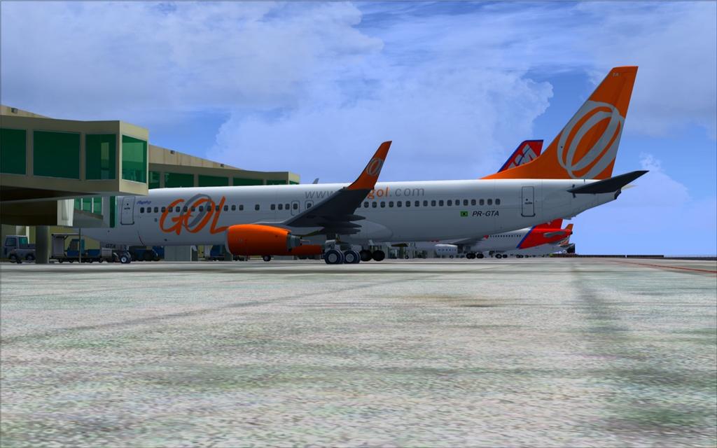 Gol 737-800 25_zps0cc10b97