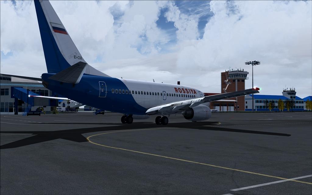 B737, T7, A320 e Avro 25_zps0d163969