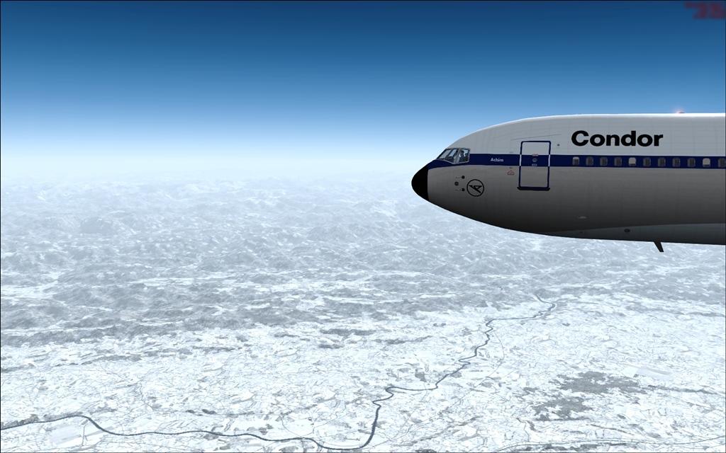 Últimos voos 25_zps2dmxjtpc