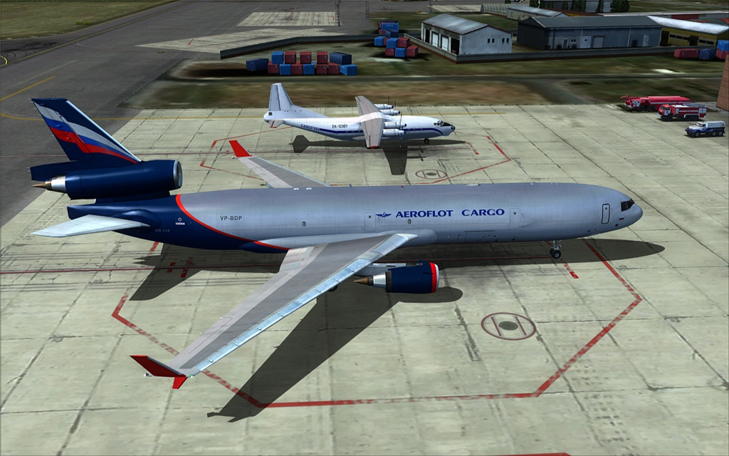 Klm, Dniproavia e Aeroflot 25_zps3da1af17