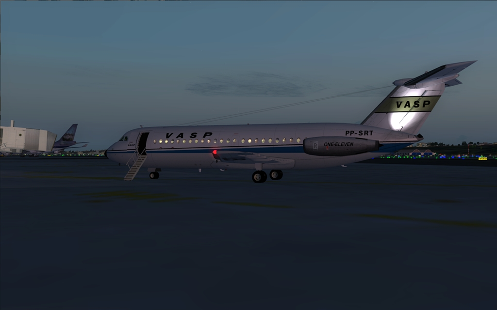 BAC One-Eleven  25_zps407c6891