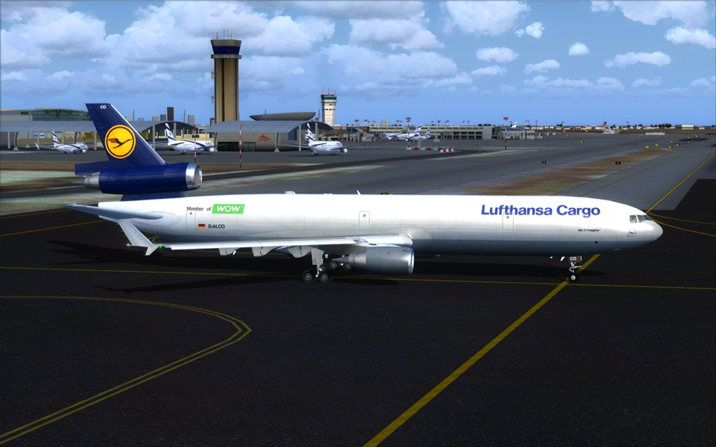 Lufthansa Cargo 25_zps71902fd1