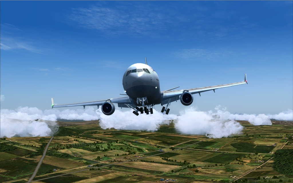 Vários voos 2_zps9af31cac