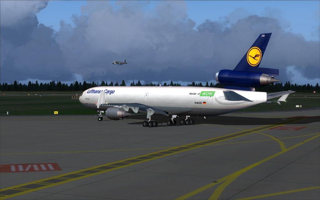 Vários voos 3_zps27d9f91d