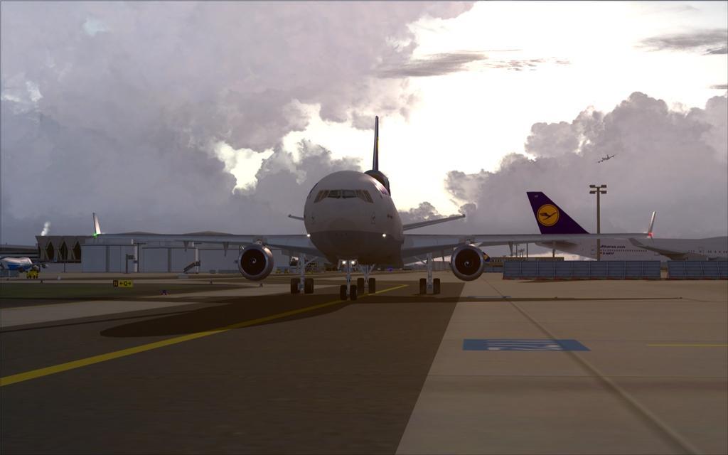 Vários voos 4_zpsb1021c1a