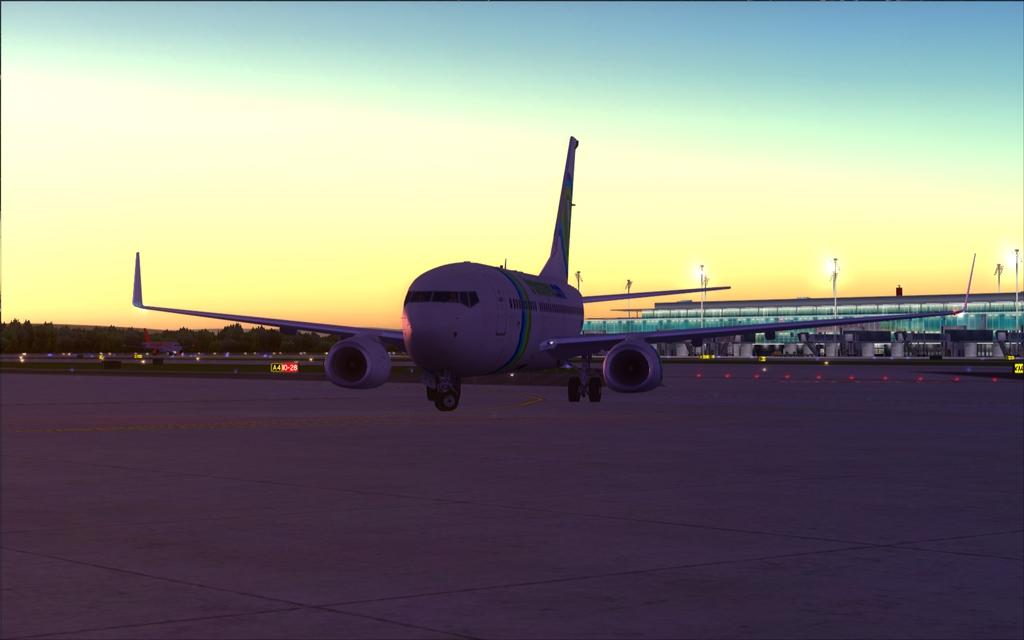 Vários voos 6_zps9119a682