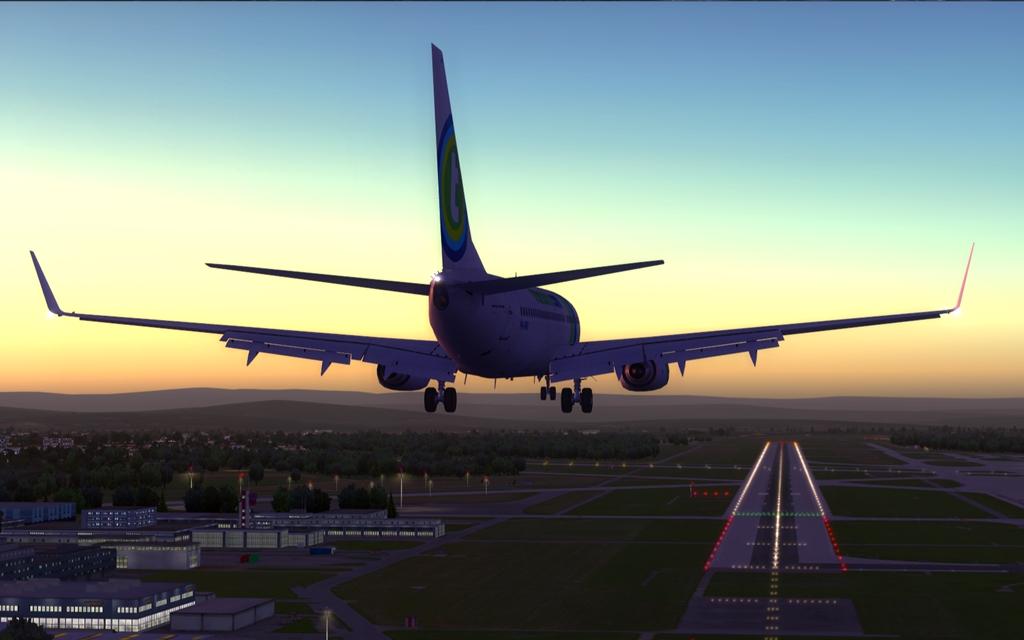 Vários voos 7_zpsfc9127e1