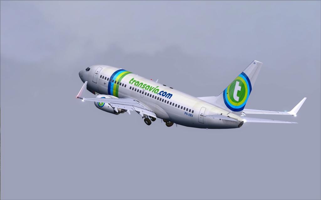 Vários voos 9_zps79db4673