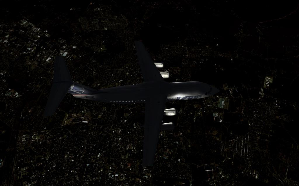 777 Alitalia Bonus_zps845672ed
