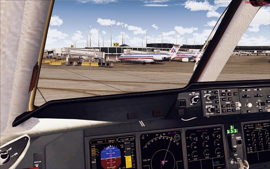 UPS MD-11 A05-1
