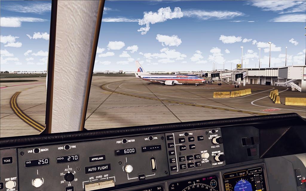 UPS MD-11 A07-1