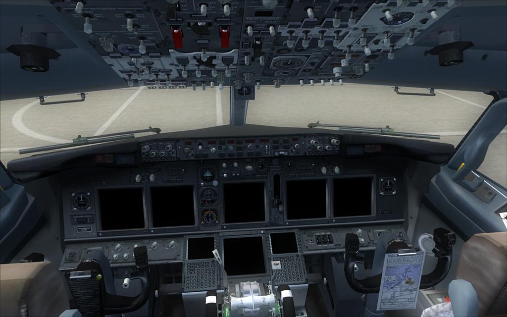transavia.com A1-4
