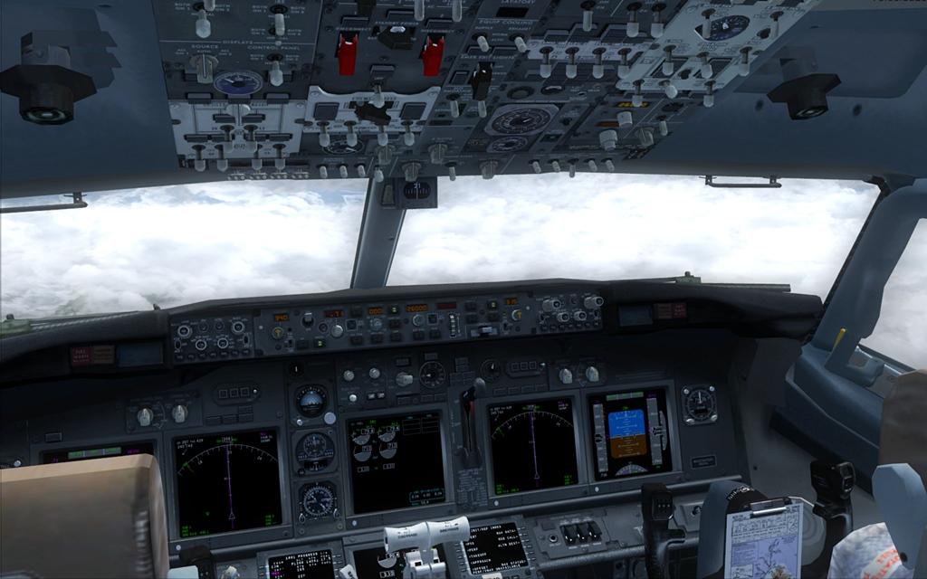 transavia.com A10-6